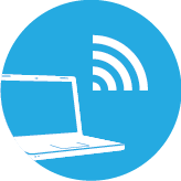 Wireless Networks. Communications Intelligence, IT Consultancy and IT Support, Brighton, Sussex